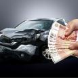 Куплю Ваше авто, Новосибирск