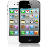 Apple iPhone 4S 8gb Рст, Новосибирск