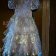Продам платье для девочки ( 7-10лет ), Новосибирск