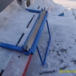 Возьму на реализацию оснастку для рыбалки и охоты, Новосибирск