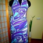 Платье Mango, Новосибирск