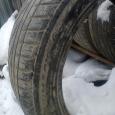 Продам колеса летние Michelin, Новосибирск