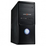 Компьютер Intel Pentium DualCore E2140  гарантия, Новосибирск
