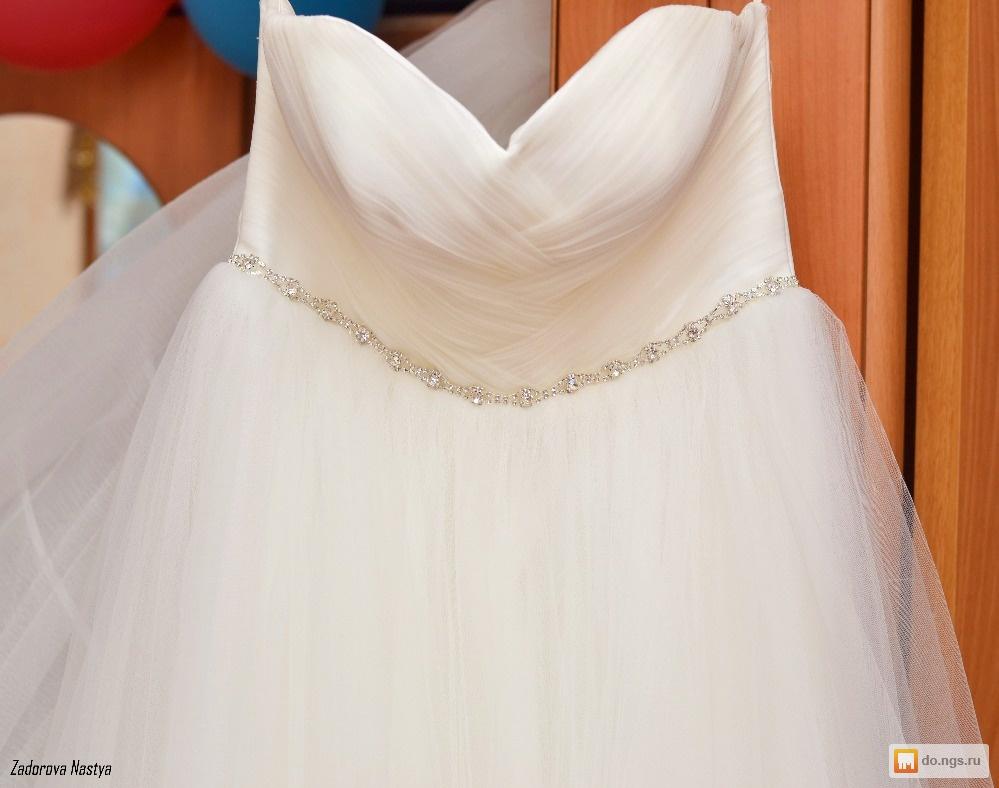 Блузка На Свадьбу В Новосибирске