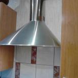 Разберём соберем повесим снимем мебель кухня ванная коридор, Новосибирск