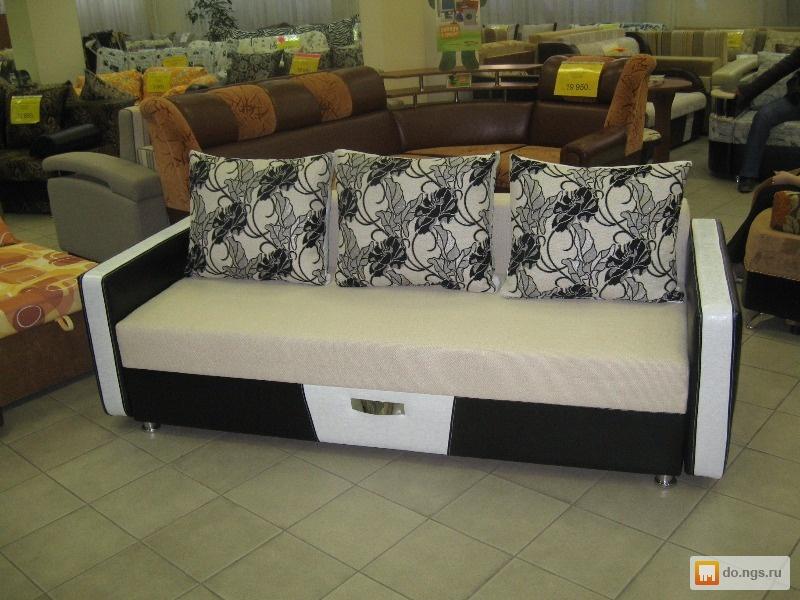 шерсти пермь диван кровать детская подростковая бу даром технологии