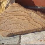 Натуральный камень, Новосибирск