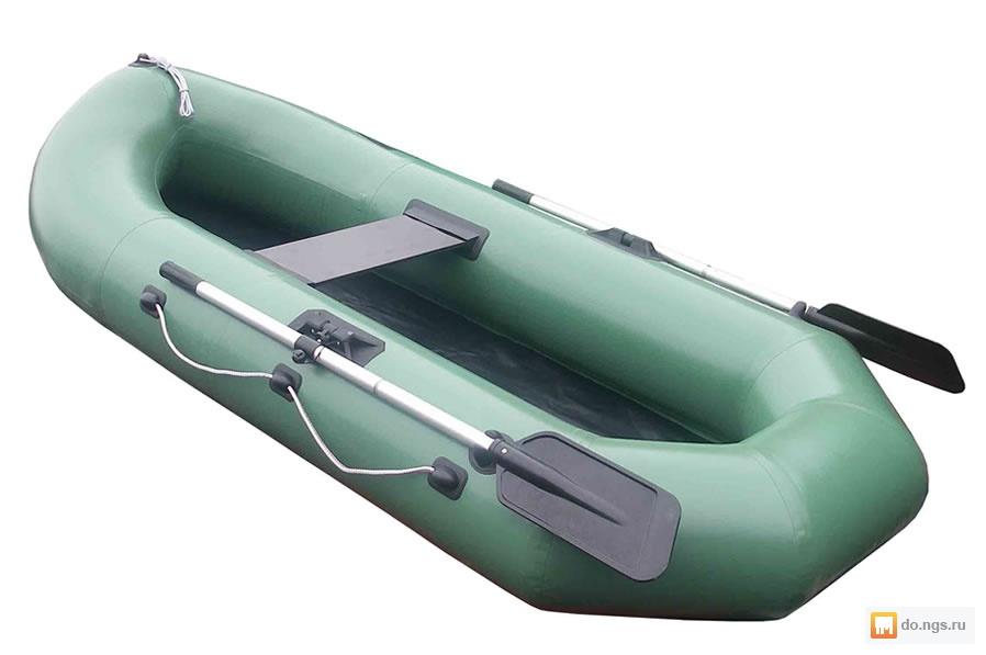 купить лодку за 5000