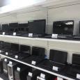 Огромный выбор ноутбуков. По честным ценам, Новосибирск