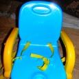 Продам стульчик, Новосибирск