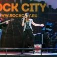 """Музыкальная кавер - группа """"ENERGY"""" на праздник, новый год, корпоратив, Новосибирск"""