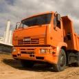 Щебень, Песок, Отсев, ПГС с доставкой от 1 тонны, Новосибирск
