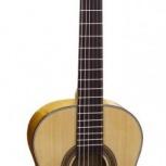 Классическая гитара уменьшенная FLIGHT C 100 1/2, Новосибирск
