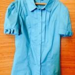 Блузки для школы, Новосибирск