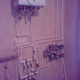 Домашний мастер,муж на час,установка бытовой техники,сантехработы, Новосибирск