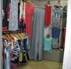 Розничная Торговля Женской Одеждой