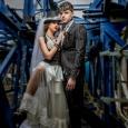 Авторский курс «Свадебный стилист», Новосибирск