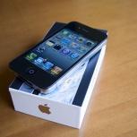 продам iphone 4s 16gb, Новосибирск
