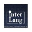Обучение иностранным языкам, переводы, Новосибирск