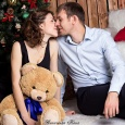 Семейные и детские фотосессии, Новосибирск