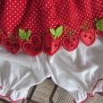 Комплект одежды, обуви для девочки 1.5-2 года, Новосибирск
