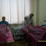 Курсы: косметолог; татуаж; тату; массаж; наращ.ногтей, ресниц; маникюр, Новосибирск