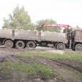 Полнотелый кирпич. Пустотелый кирпич, Новосибирск