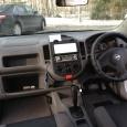 Аренда, прокат, выкуп авто, Новосибирск