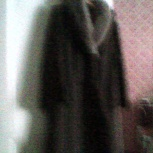 пальто межсезонное, Новосибирск
