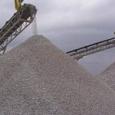 Вывоз мусора доставка отсев песок щебень торф земля глина пгс, Новосибирск