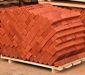 Продам кирпич строительный, облицовочный, Новосибирск