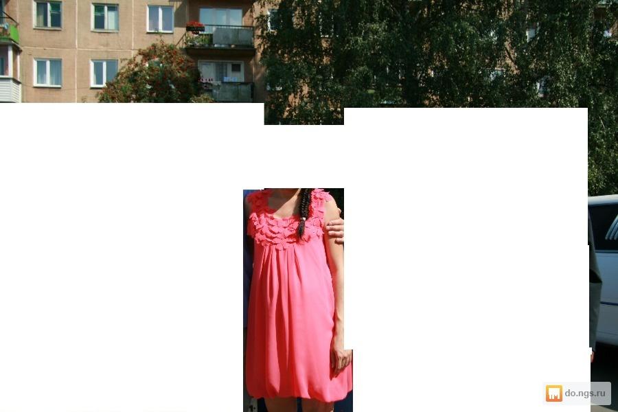 Юбка и блузка на свадьбу в новосибирске