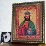 Продам икону, Новосибирск