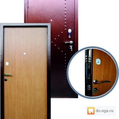 металлические входные двери в квартиру бабушкинская