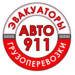 Эвакуатор автомобилей круглосуточно, город-межгород., Новосибирск