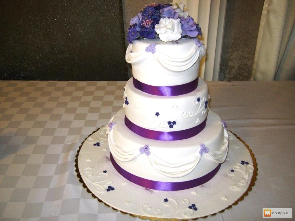 Самый красивый большой торт 3 фото в мире