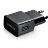 Продам зарядку USB 2 А., Новосибирск