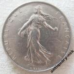 Продам монеты иностранные Европа, Азия, Америка, Африка Австралия, Новосибирск