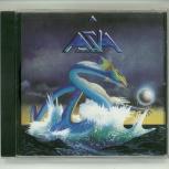 Продам новый компакт-диск Asia - Asia, Новосибирск