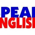 Английский язык, Новосибирск