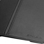 Чехол Pulsar SmartCase для Apple iPad Air, Новосибирск