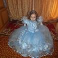 продам платье на выпускной, Новосибирск