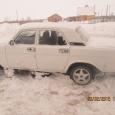 Газ 3102 на разбор, Новосибирск
