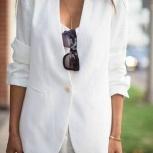 пиджак женский, Новосибирск