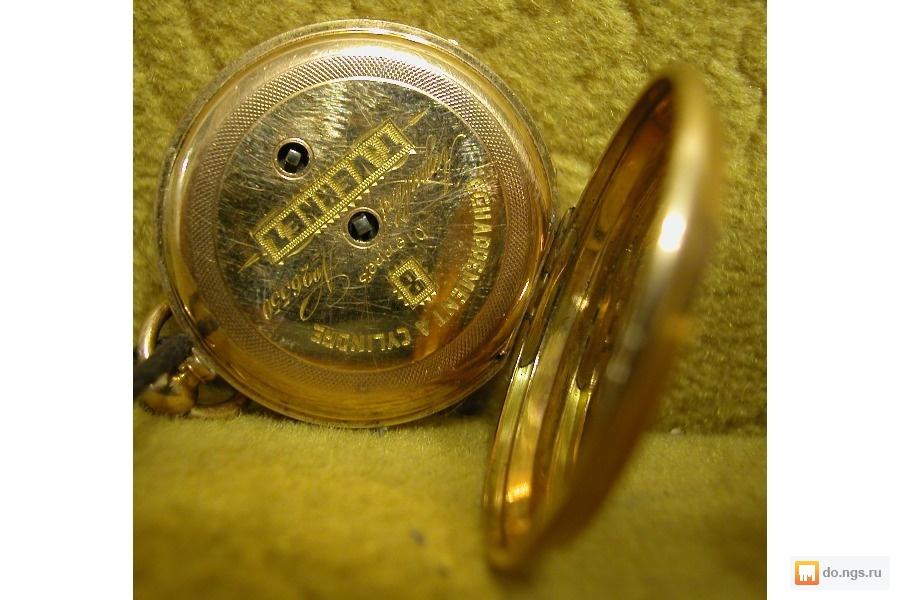 Часы Guanqin - официальный сайт, каталог, цены и отзывы