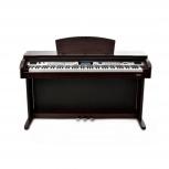 Акция. Medeli DP680 RW Цифровое пианино, Новосибирск