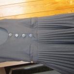 продам школьный сарафан для первоклашки!, Новосибирск