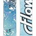 Сноуборды Black Fire, Head, Flow, Burton, Rome SDS, Новосибирск