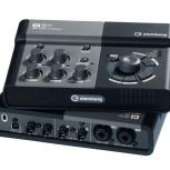 контроллер Steinberg CI2+ Pro Kit, Новосибирск
