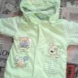 продам 3 комбинезона +подарки, Новосибирск